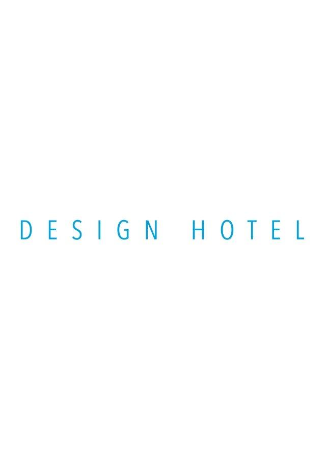 O Recreio é um bairro em pleno crescimento.  Praia, sol e mar inspirando seus negócios e suas férias. No Design Hotel você...