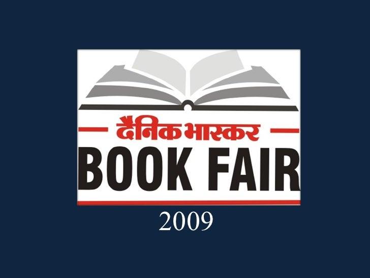 Book Fair  09