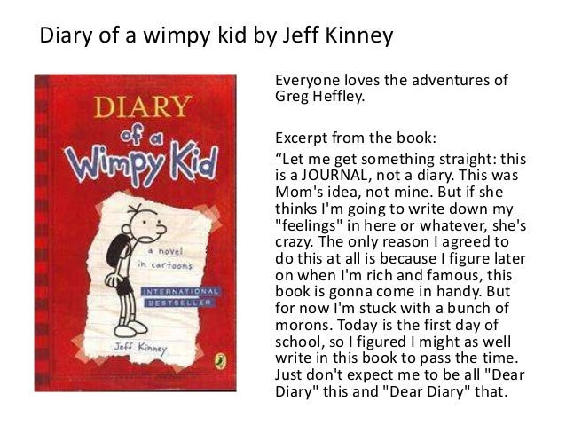 Diary Of A Wimpy Kid Song Turn Around