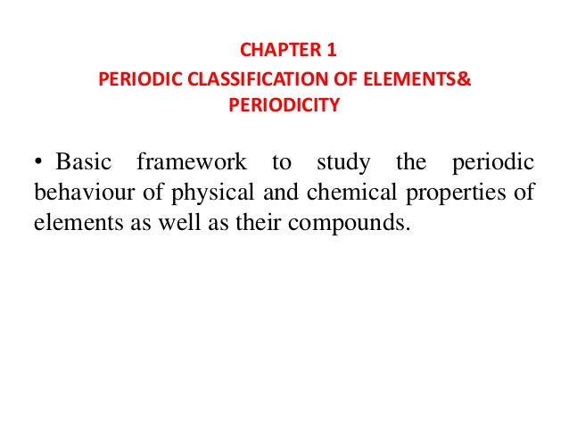 Inorganic chemistry by javed taib