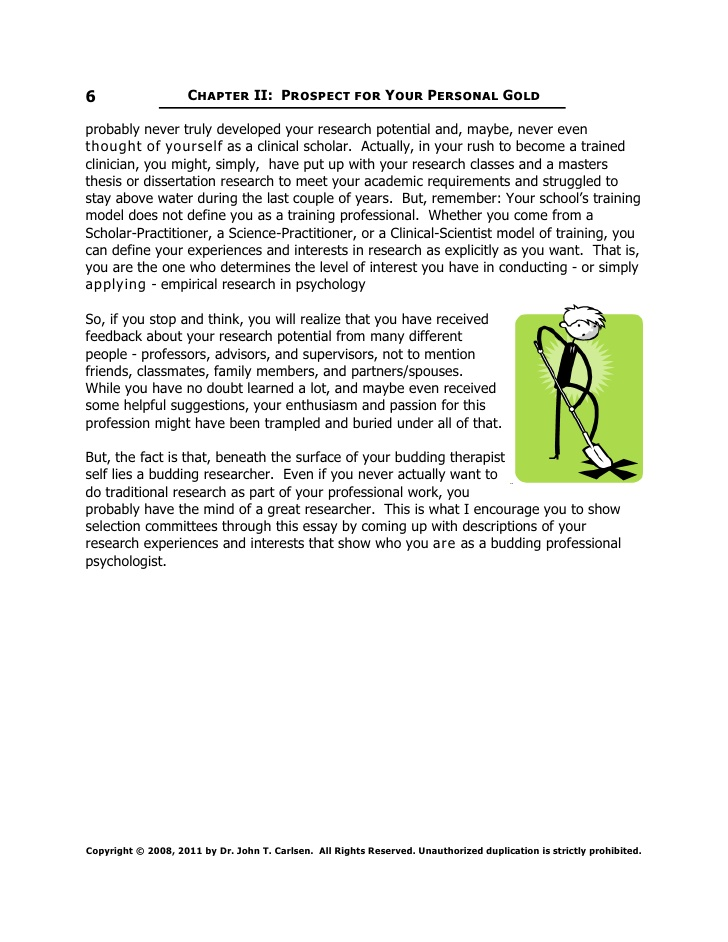 Essay lesson narrative personal plan writing