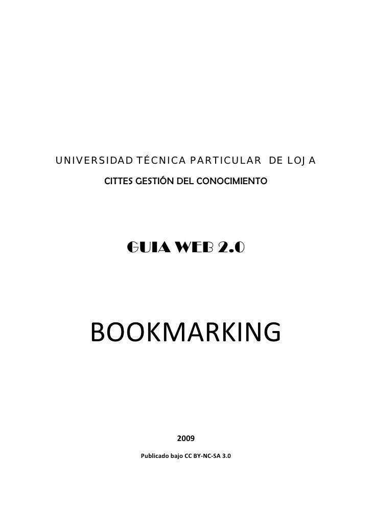 UNIVERSIDAD TÉCNICA PAR...