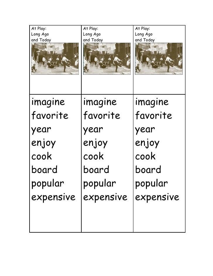 Bookmark Lesson 12