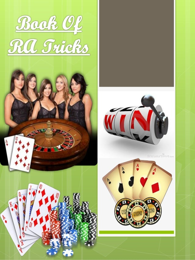 Index  Topics  Page No  Jetzt Mit Book Of Ra Tricks Täglich Mehrere 100 Euro Verdienen  3  Spielzeit Mit Book Of Ra Tricks...