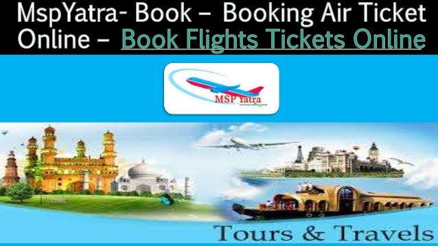 Book cheap flights tickets online book cheap flights online for Site for cheapest flights