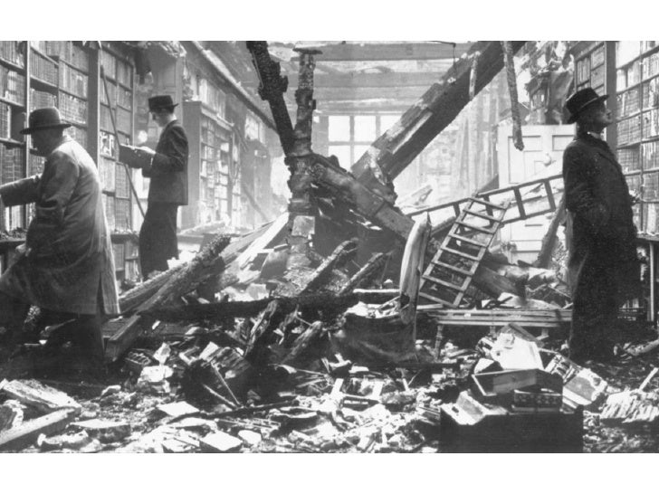 Bookstore   Library
