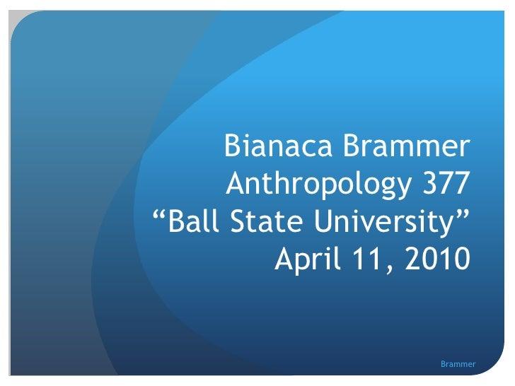 Bookpres Brammer Bianaca