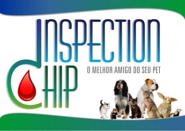 Universidade Cruzeiro do Sul - campus São Miguel Pta. Curso de Publicidade e Propaganda  IV Projeto Interdisciplinar - CRI...