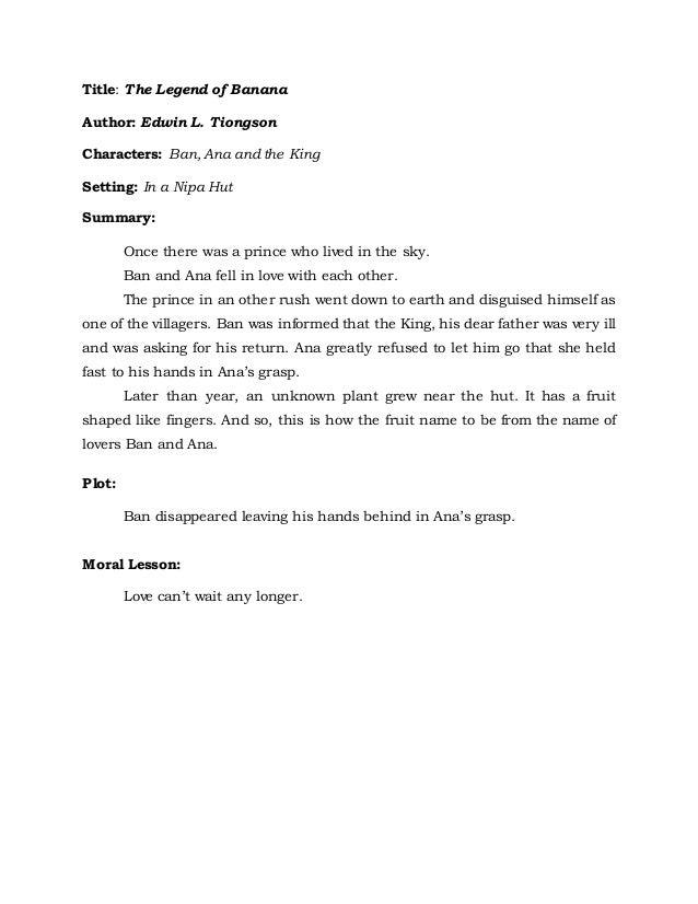Paper back writer lyrics