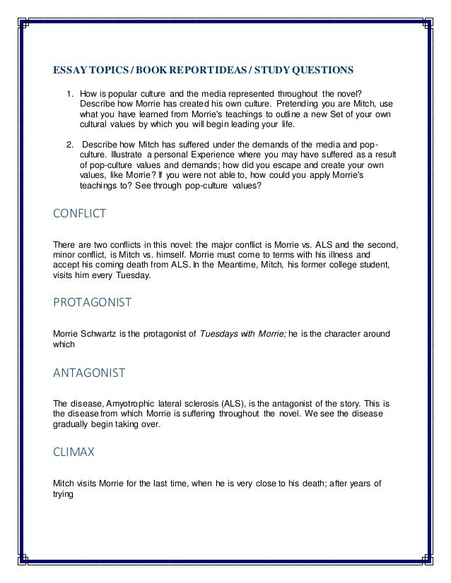 Wonder Of Science Essay Blog Entries Essay On Photosynthesis also Expository Essay Thesis Statement Dissertation Help Bangalore Hotels  Blog Entries Sample Of Proposal Essay