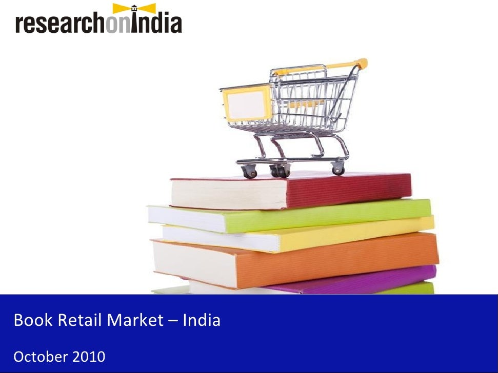 project report on advertising industry in india The report projects india's requirement for trans- port over the next 20 years to 2032 and what transport investments need to be made on a phased basis to get.