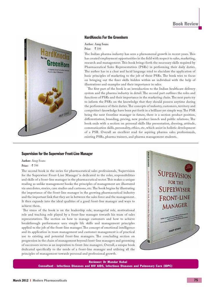 Pharmaceutical Marketing - Brent L. Rollins Matthew Perri - Google Books