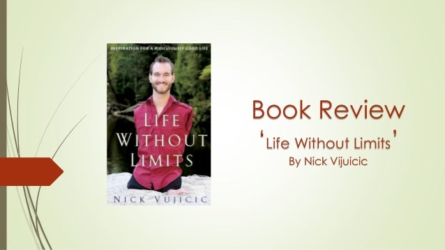 life without books