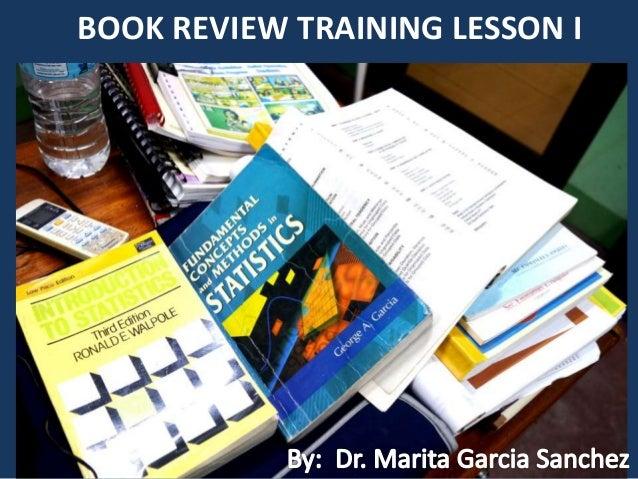 a review of utopia and the lessons from the book Compre o livro utopia na amazoncombr: confira as ofertas para livros em inglês e importados.