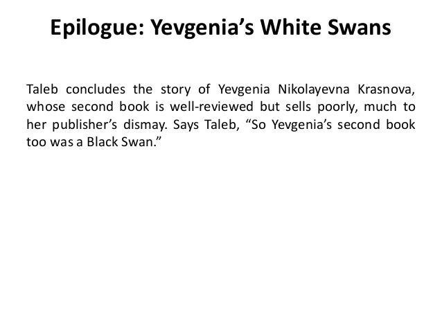 black swan psychology review essay Black swan psychology review essay borderline personality disorder the black swan is a psycho thriller film that narrates the demise of a young talented twenty-some year old ballerina named.