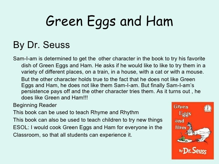 If I Ran The Zoo Seuss Quotes