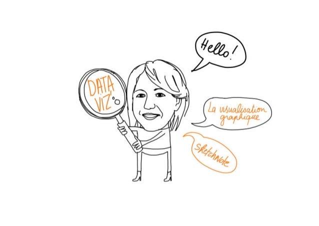 Book sketchnotes et facilitation graphique Aurélie Alléon etpourquoipaslalune