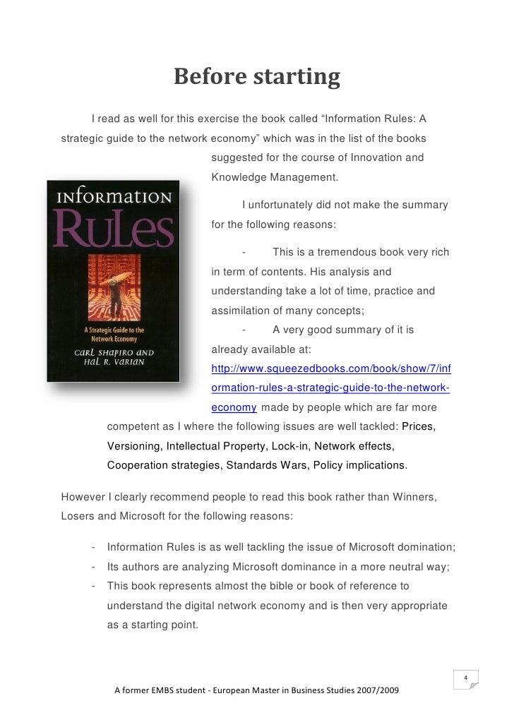 Book Summary: To Kill a Mockingbird by Harper Lee