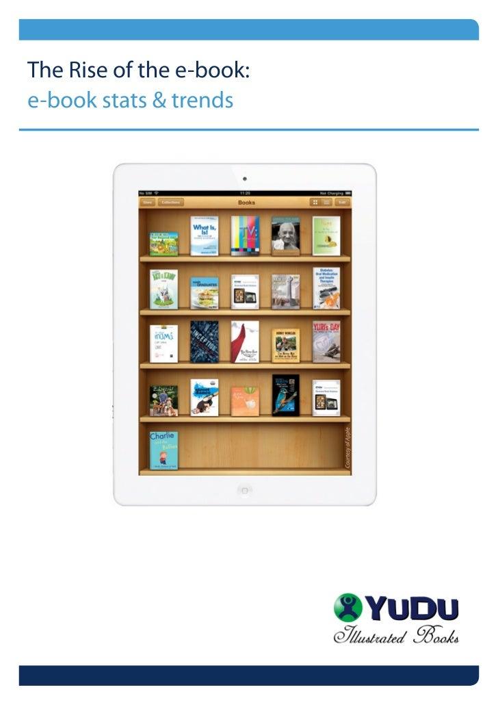 Books whitepaper final