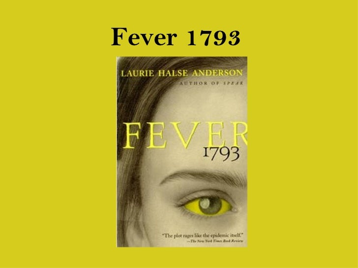 yellow fever 1793 Yellow fever is a serious, potentially deadly flu-like disease spread by mosquitoes it's characterized by a high fever and jaundice jaundice is yellowing of the skin and eyes, which is why this disease is called yellow fever this disease is most prevalent in certain parts of africa and south.