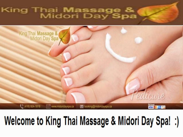 thai spa stavanger dating advice