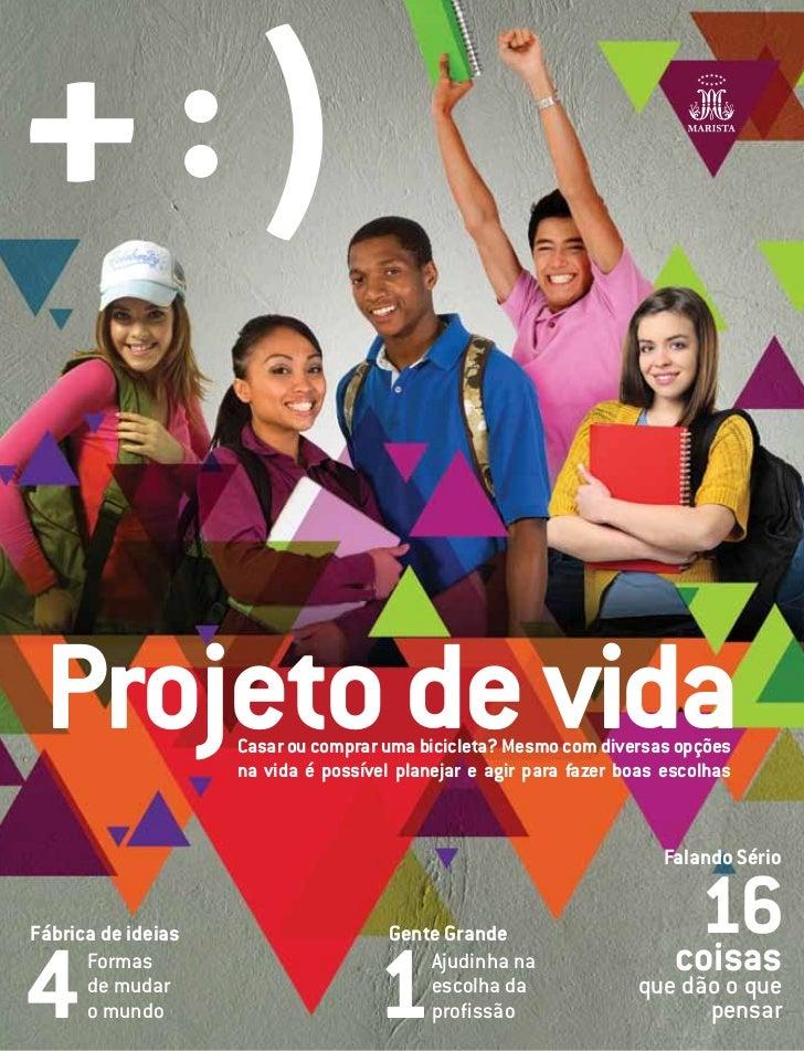Revista +:)