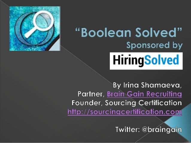 "  People Aggregator tool  ""hiringsolved is""  hiringsolved ""Search * candidate profiles (and counting)""     https://hir..."