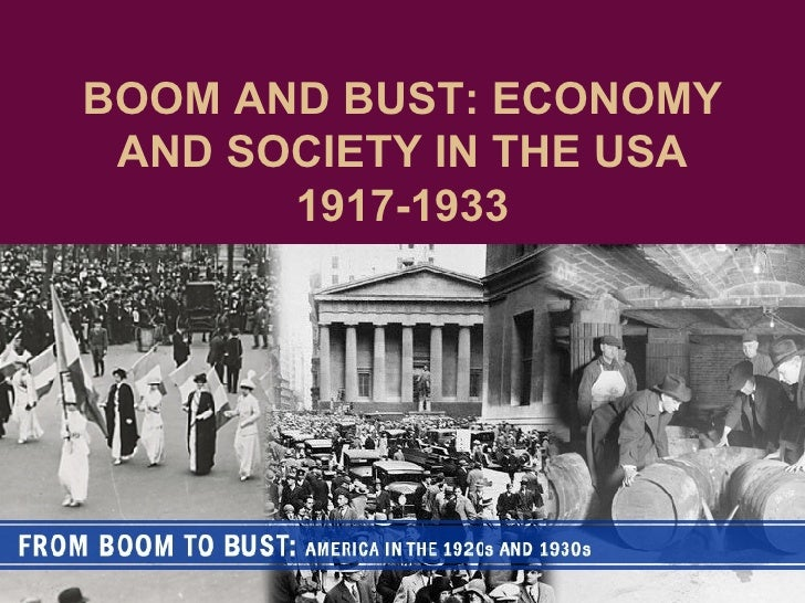 dot com boom and bust essays Home essays com 2602 com 2602  the first signs the dot-com bubble was going to crash came from the companies themselves:  when the com boom happened,.