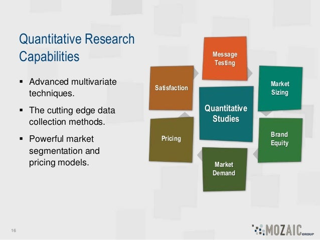 research methodology of stock market Of methods and accuracy by this research examines and analyzes the use of neural neural network's ability to predict future trends of stock market indices is.