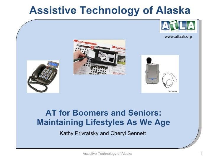 Boomersand Seniors(2)