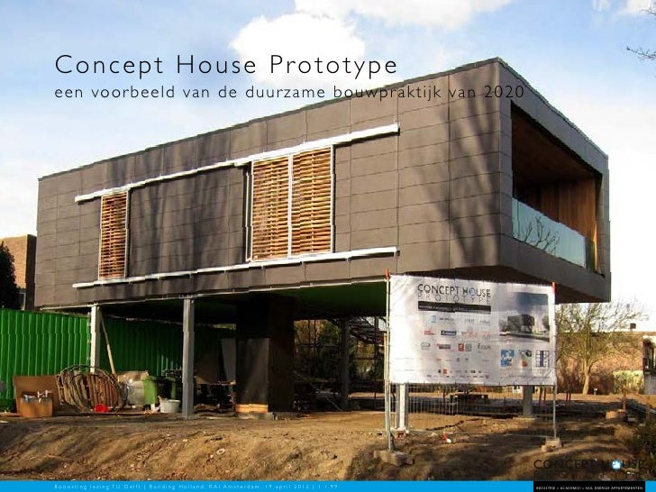 Booosting building holland12 concepthouseprototype_19apr12