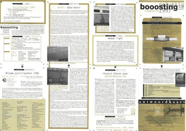 januari 1997 jaargang 8 nr. 37     booo   nieuwsbrief                                                              stichti...