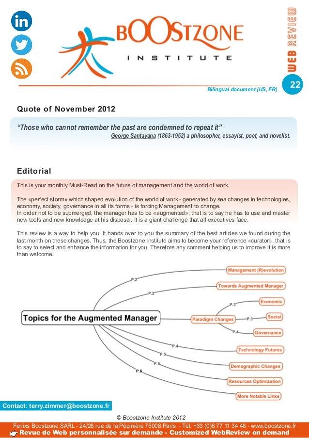 Bilingual document (US, FR)                                                                                               ...