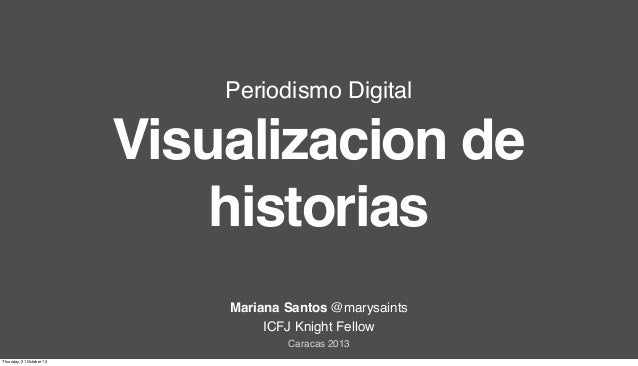 Mariana Santos.DataBootcamp venezuela -