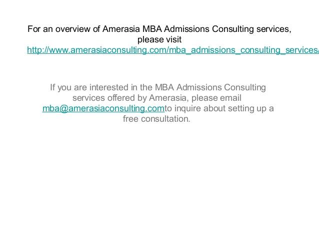 Buy Admission Essay, Write MBA/College Essays Online | Smart