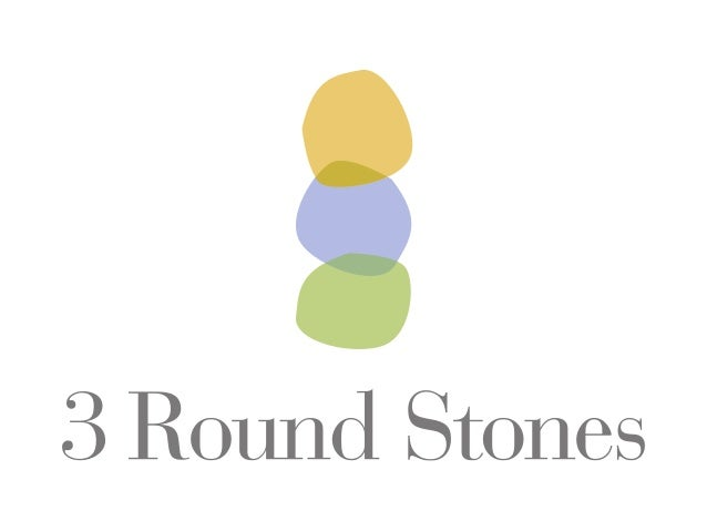 Callimachus customers publish & re-use  the Web's trusted data  @3RoundStones http://3RoundStones.com