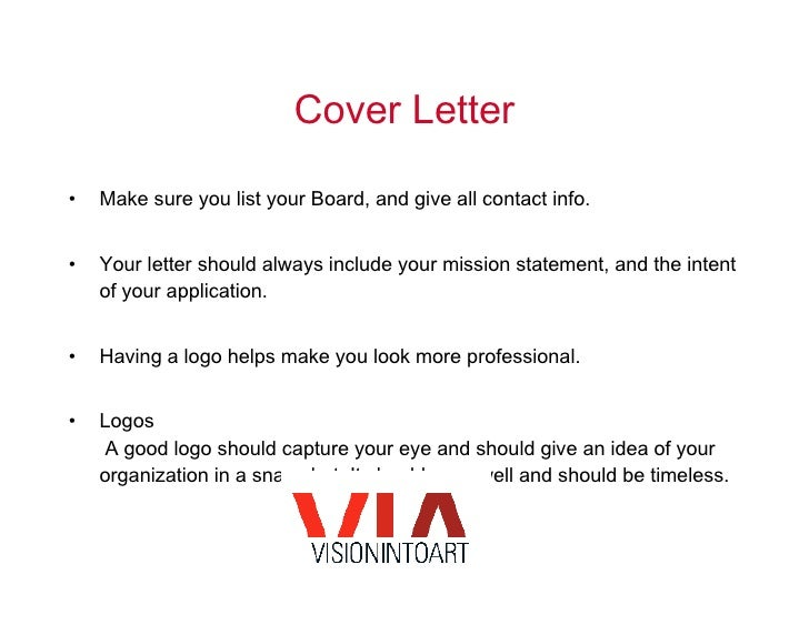 Gallery For Gt Request For Proposal Cover Page Proposal Writer Cover ...