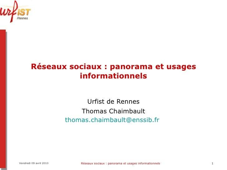 Bordeauxreseauxsociaux1 091103075039-phpapp02