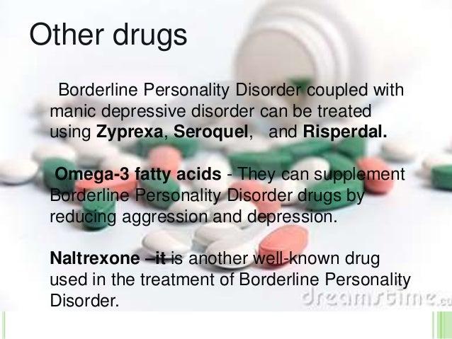 medrol dose pack prescription