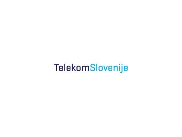 SiOL: Kako smo uporabili digitalnikanal za testiranje in prilagajanjestoritevBorut BartolVodja Oddelka za digitalni market...