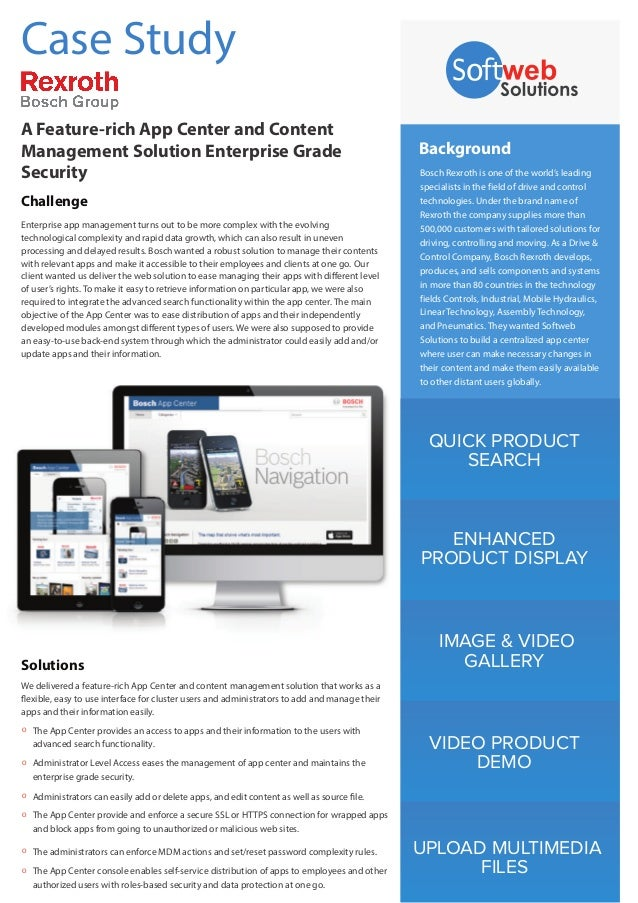 QUICK PRODUCT SEARCH ENHANCED PRODUCT DISPLAY IMAGE & VIDEO GALLERY VIDEO PRODUCT DEMO UPLOAD MULTIMEDIA FILES Background ...