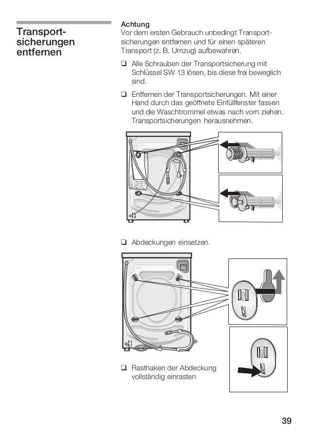 bosch instruction manual. Black Bedroom Furniture Sets. Home Design Ideas