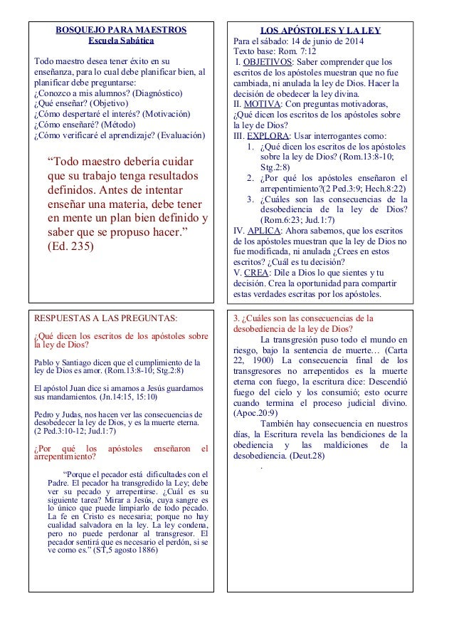 Bosque maestro 2014 06-14