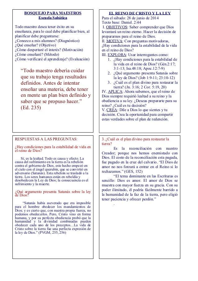 Bosque maestro 2014 06-28