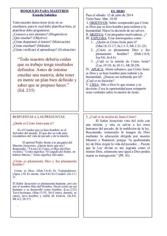 Bosque maestro 2014 07-12