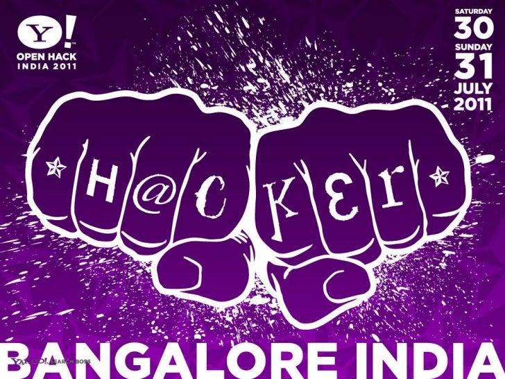 Boss open hack-2011-blr-india-v1