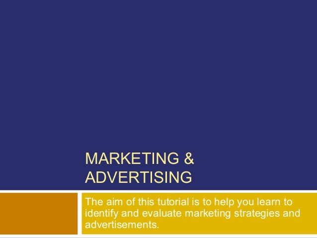 fallacies in marketing and advertisements Fallacies in advertising essays: over 180,000 fallacies in advertising essays, fallacies in advertising term papers, fallacies in advertising research paper, book reports 184 990 essays, term and research papers available for unlimited access.