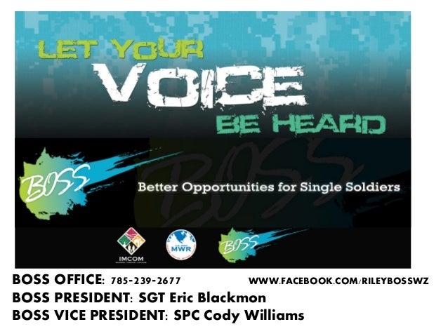 Boss meeting 23 oct 2013 website version