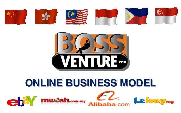 http://image.slidesharecdn.com/bossventurepresentationeng22july-131015051007-phpapp02/95/slide-1-638.jpg?cb=1381831986