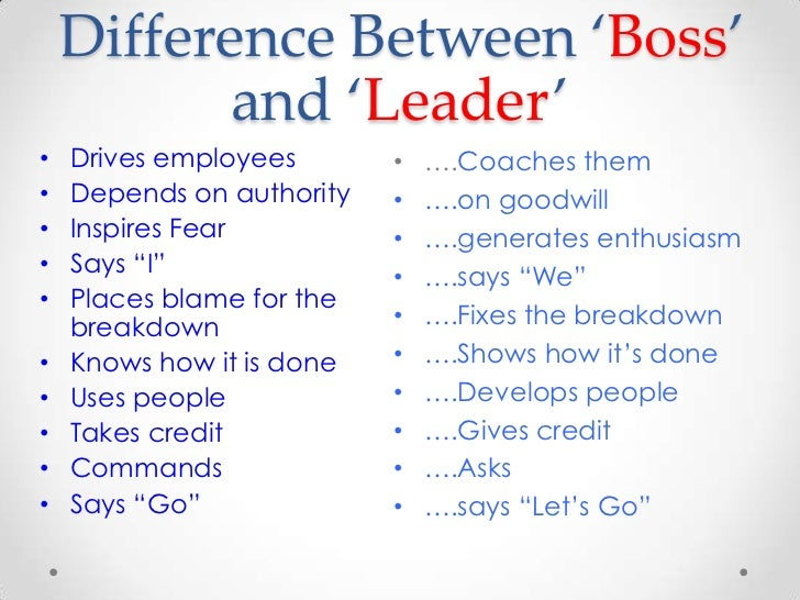 boss-versus-leader-1-728